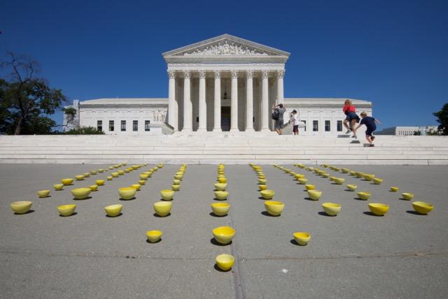 setsuko_steps-of-supreme-court