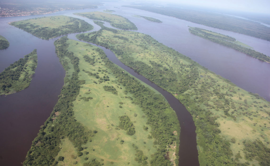 mark_congo-river