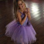 Grace Fashion Princess