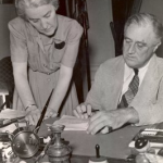 01_LeHand with FDR
