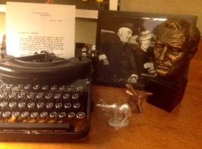 05_K typewriter etc.
