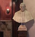 NEWEST Pope Francis Carolyn Palmer 3 copy