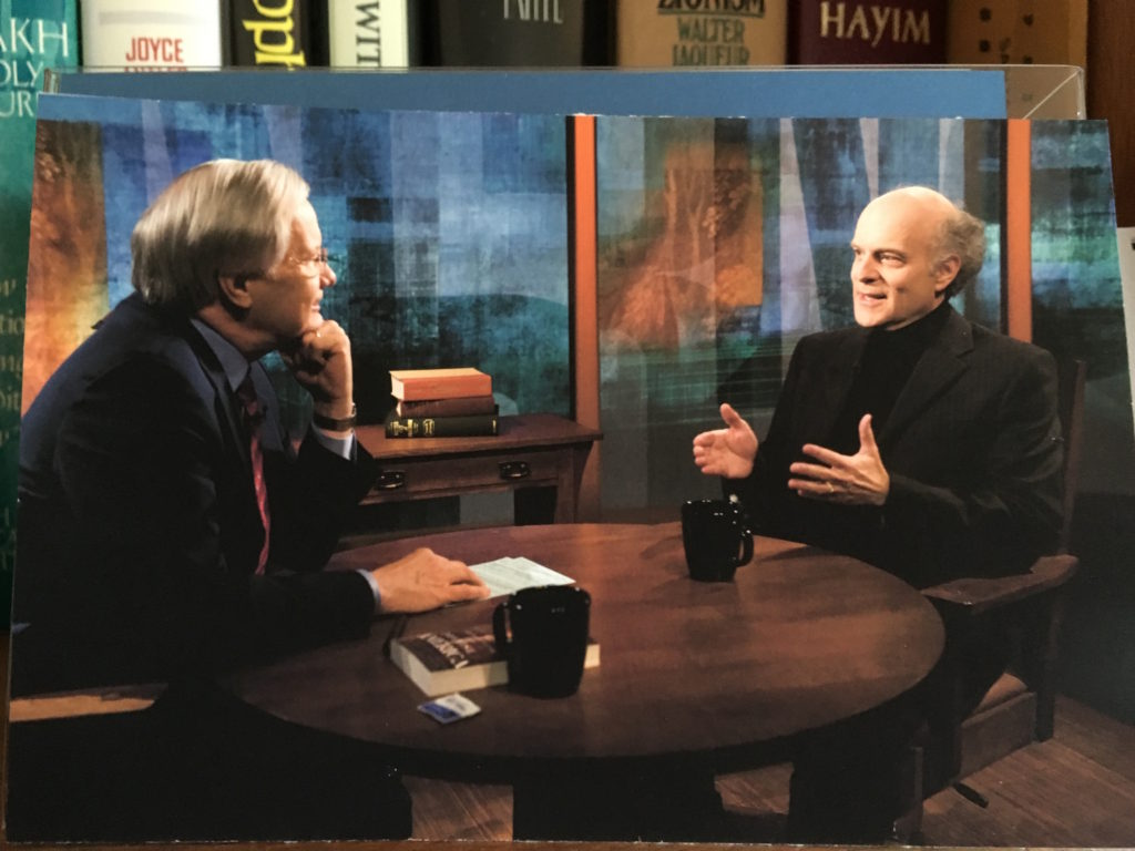 05_HARVEY_BILL MOYERS