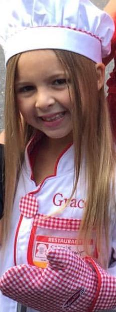 Grace Bakes