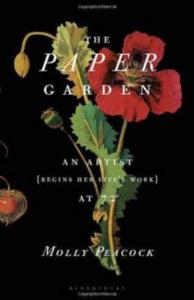 MOLLY_ Paper Garden