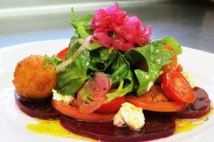 denovo-salad